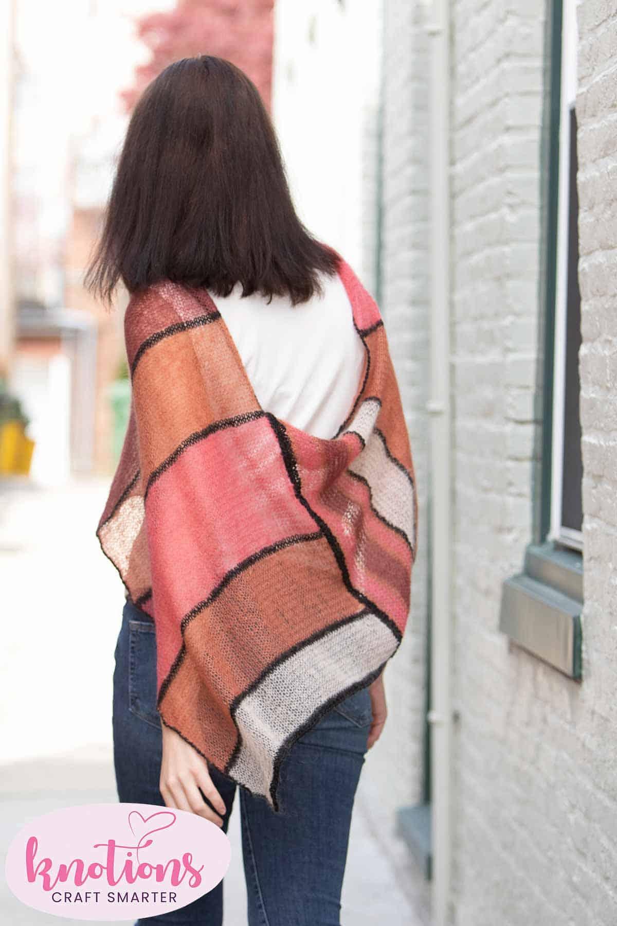 sari-wrap-6