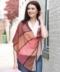 sari-wrap-9