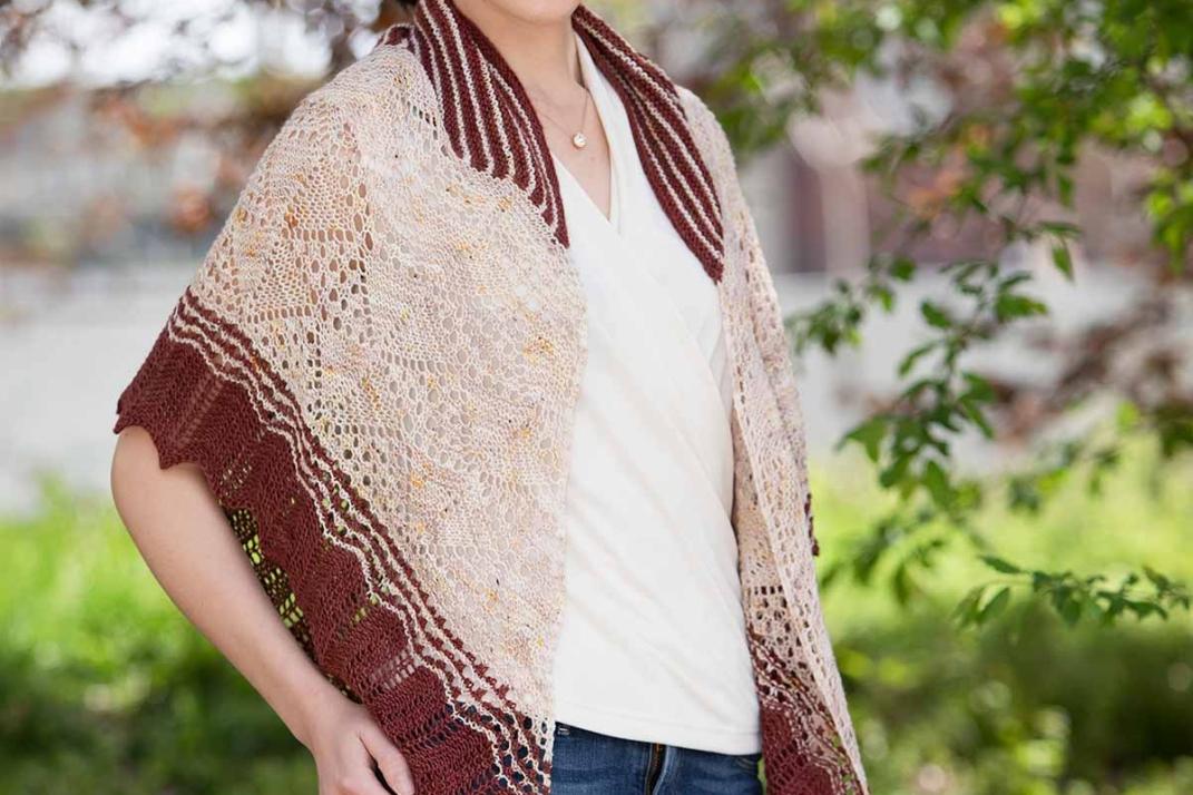 serenity-of-sage-shawl-1