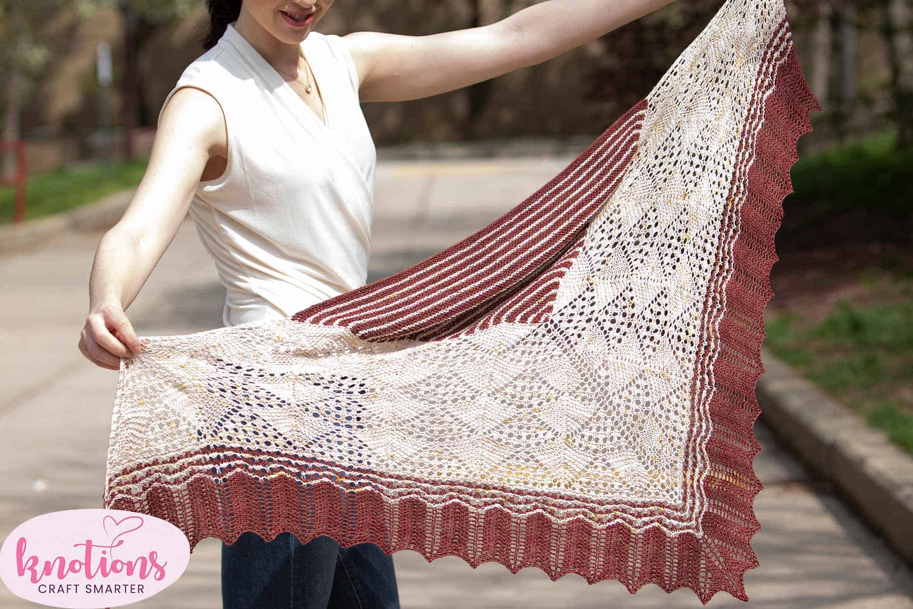 serenity-of-sage-shawl-13