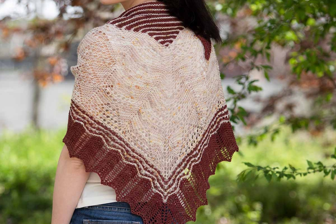 serenity-of-sage-shawl-4
