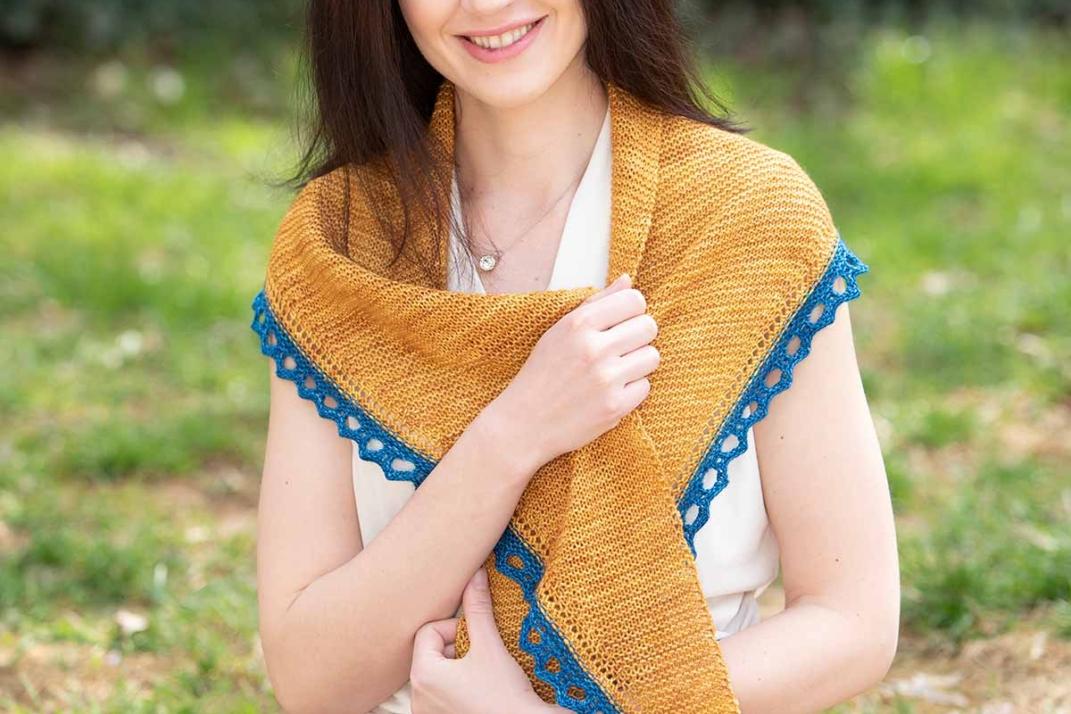 tusti-shawl-1