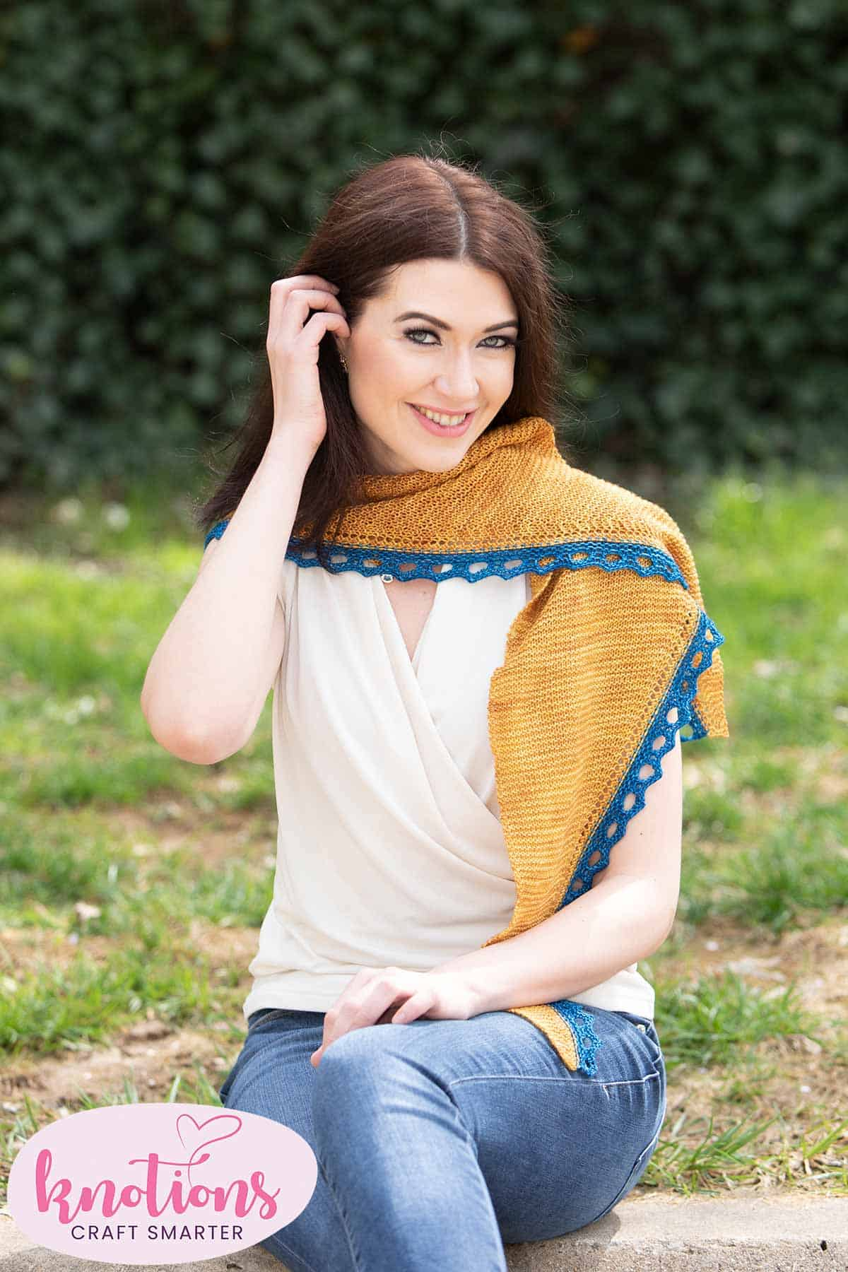 tusti-shawl-3