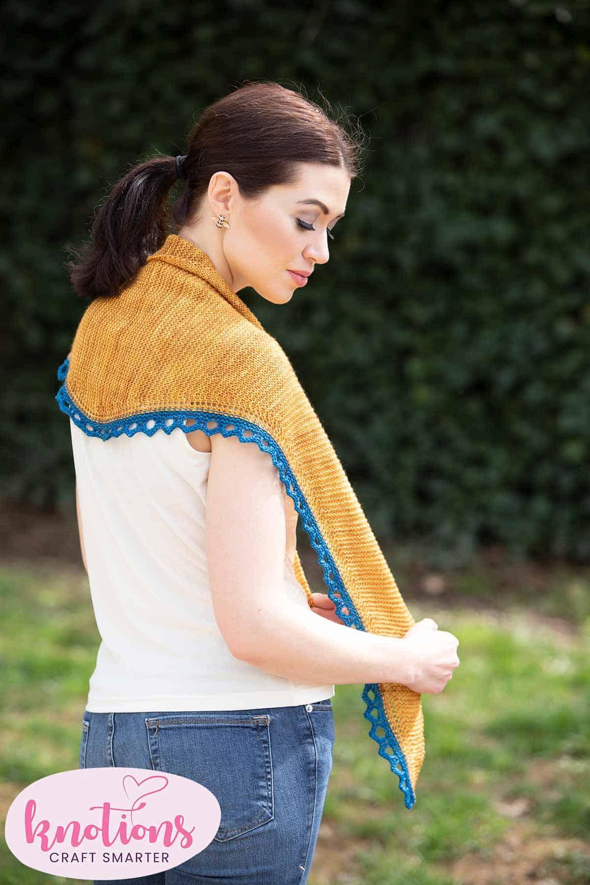 tusti-shawl-6