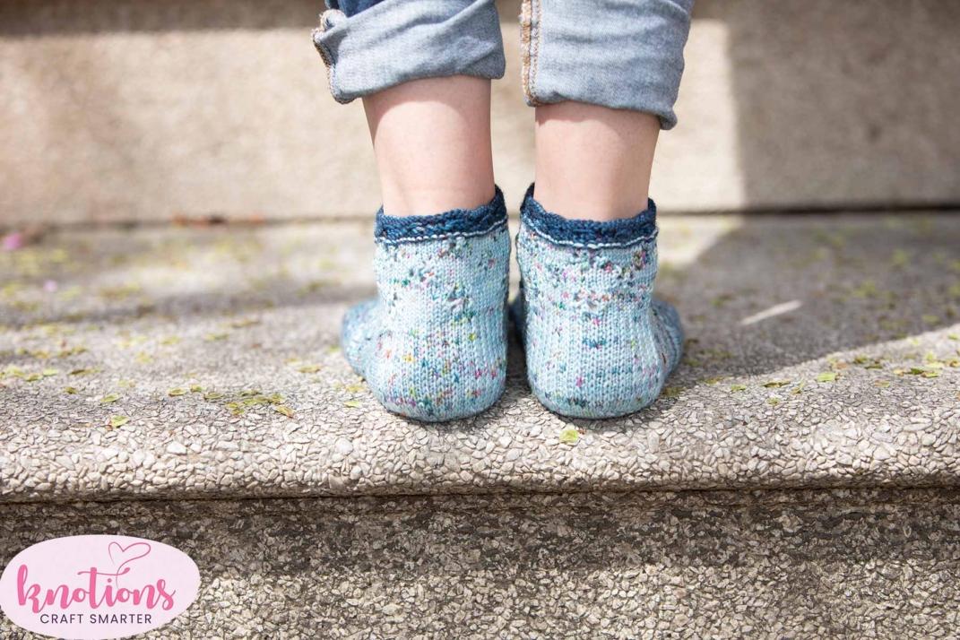 as-they-fall-socks-1