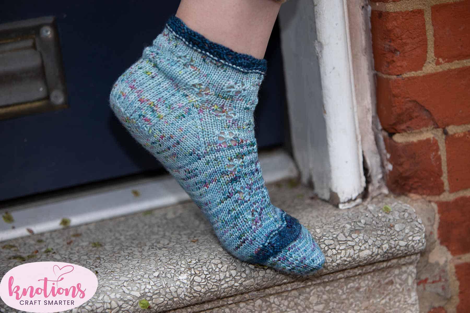 as-they-fall-socks-2