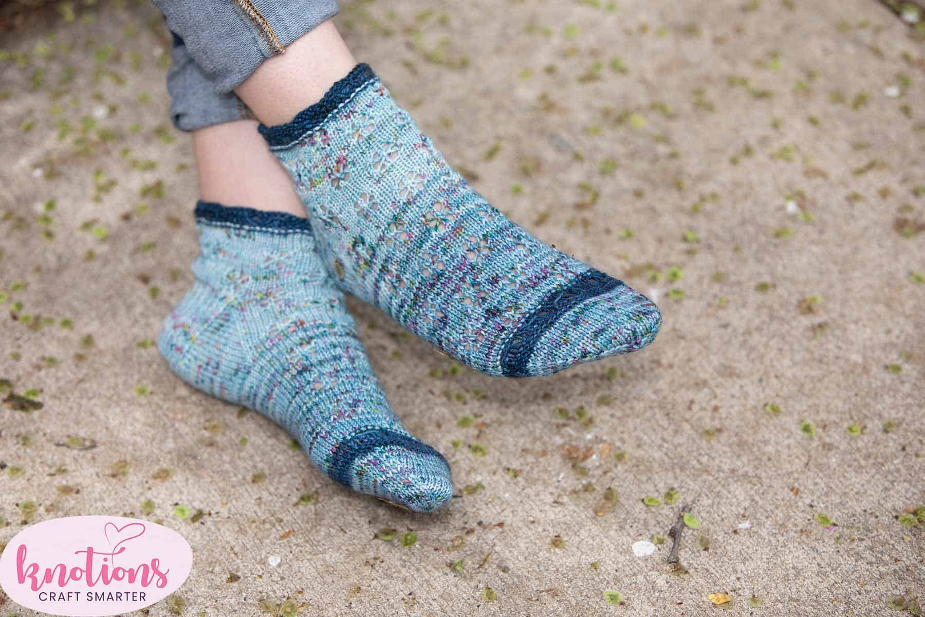 as-they-fall-socks-3