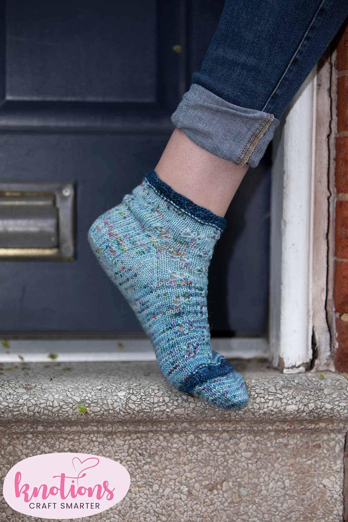 as-they-fall-socks-4