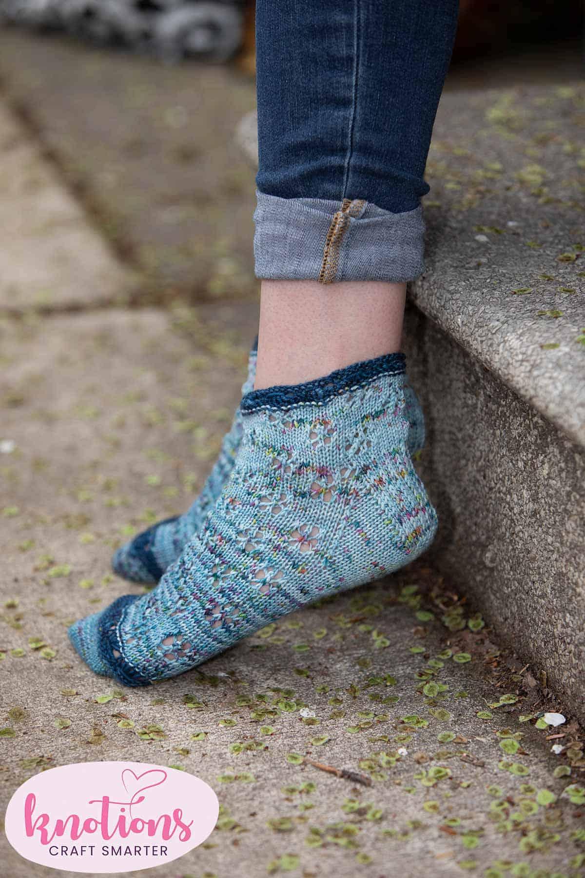 as-they-fall-socks-5