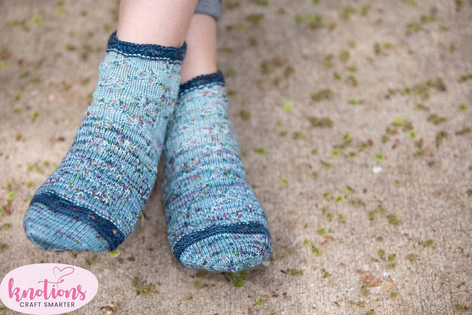 as-they-fall-socks-6