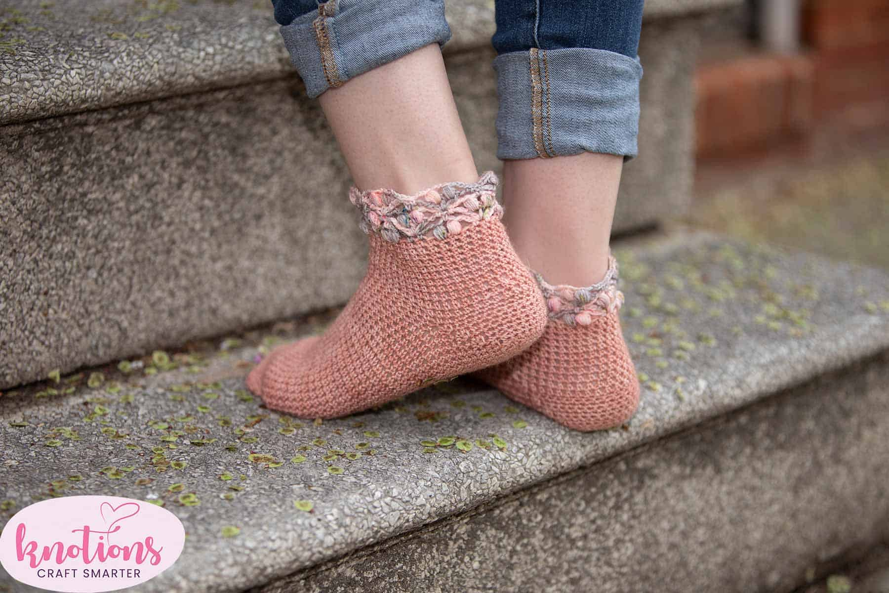 lotus-socks-1