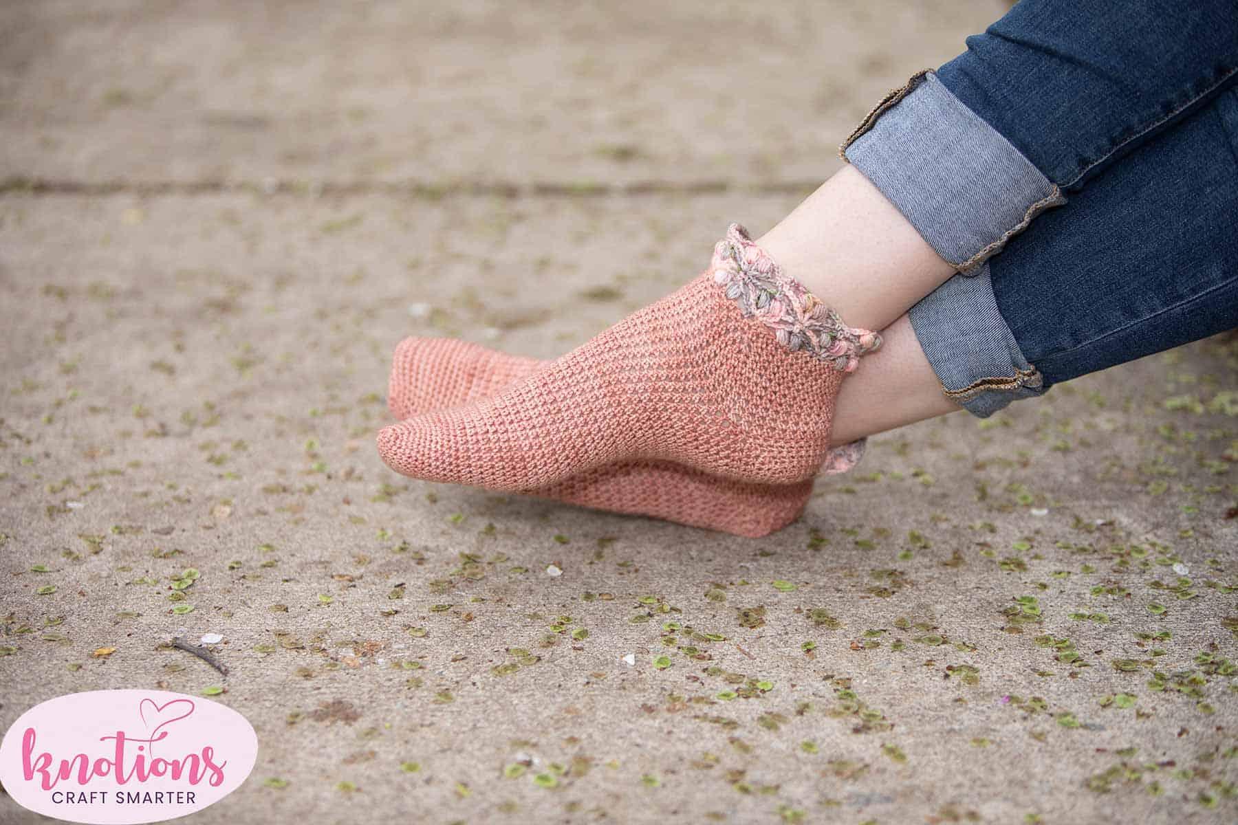 lotus-socks-2