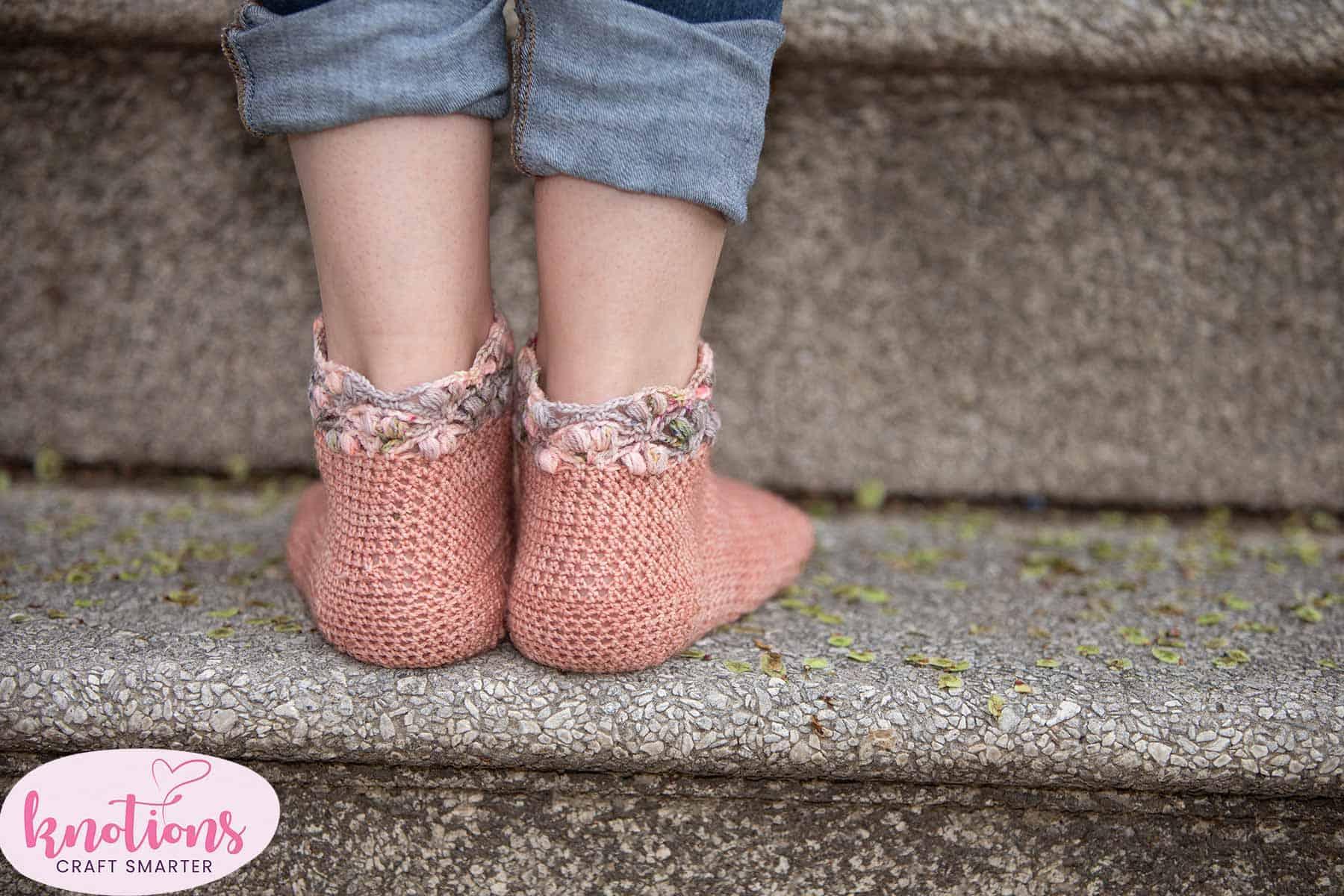 lotus-socks-3