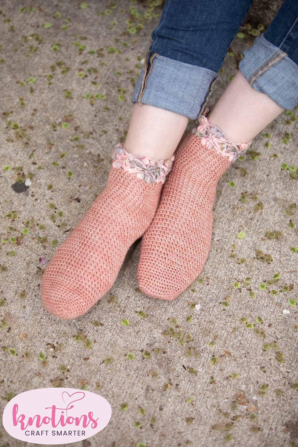 lotus-socks-5