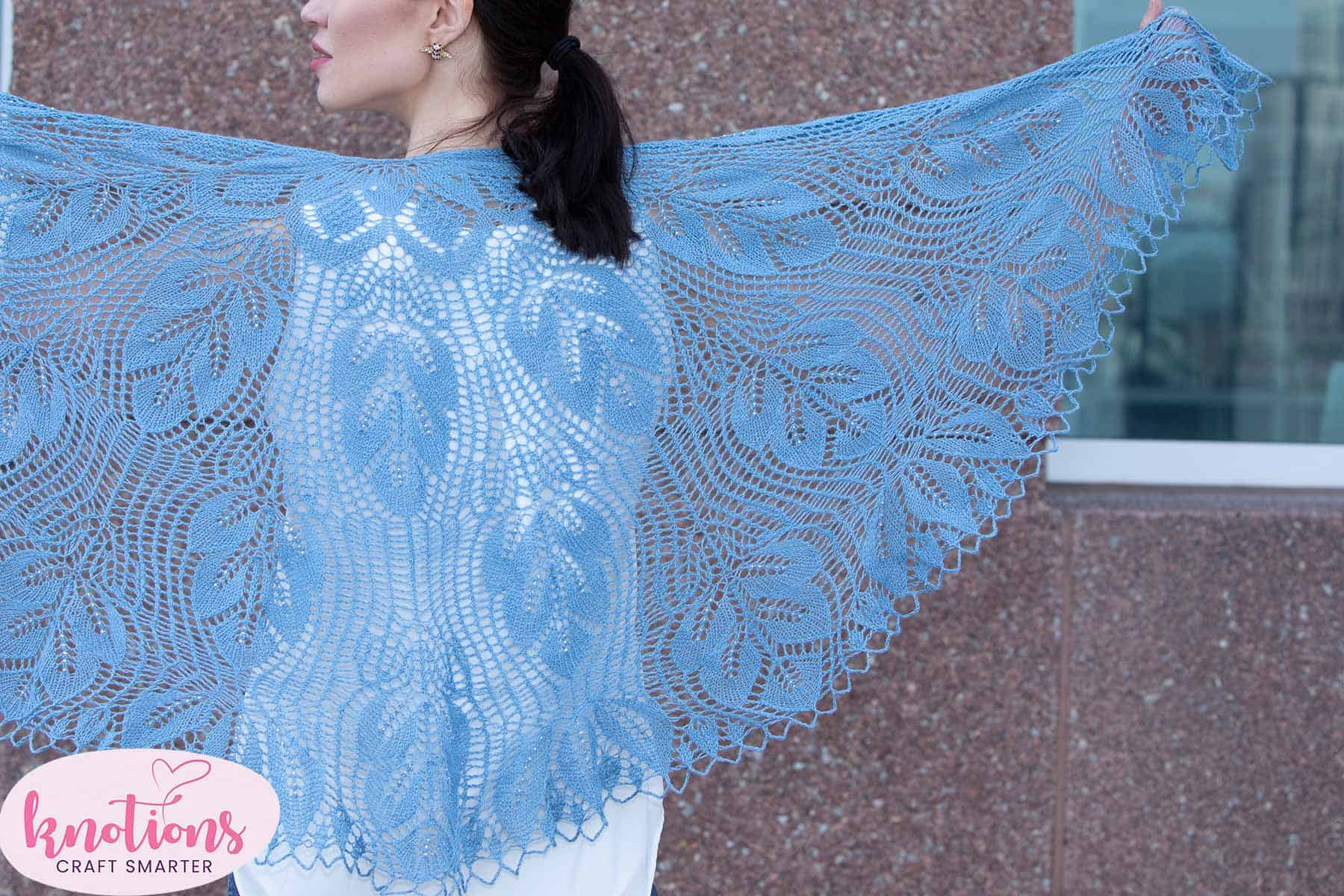 root-of-one-shawl-1