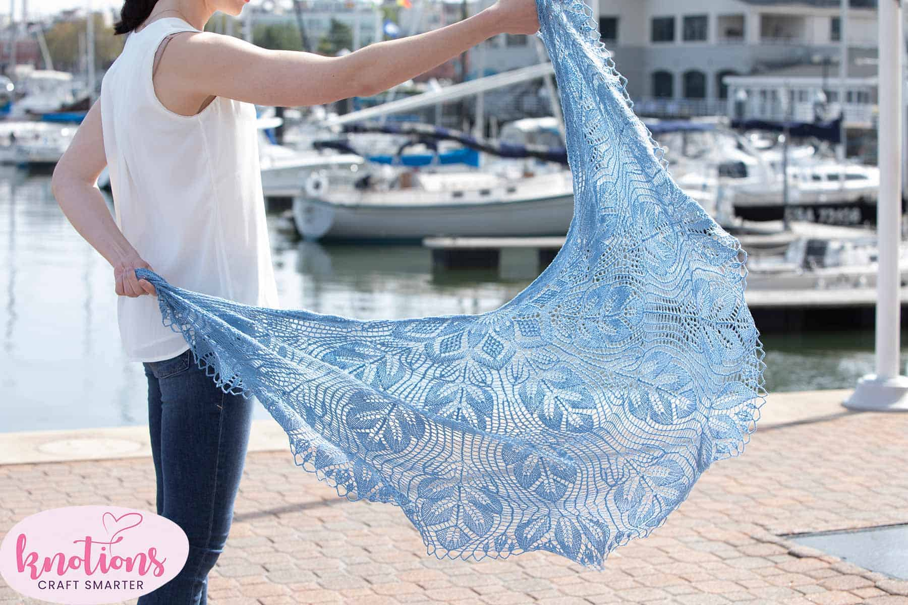 root-of-one-shawl-3