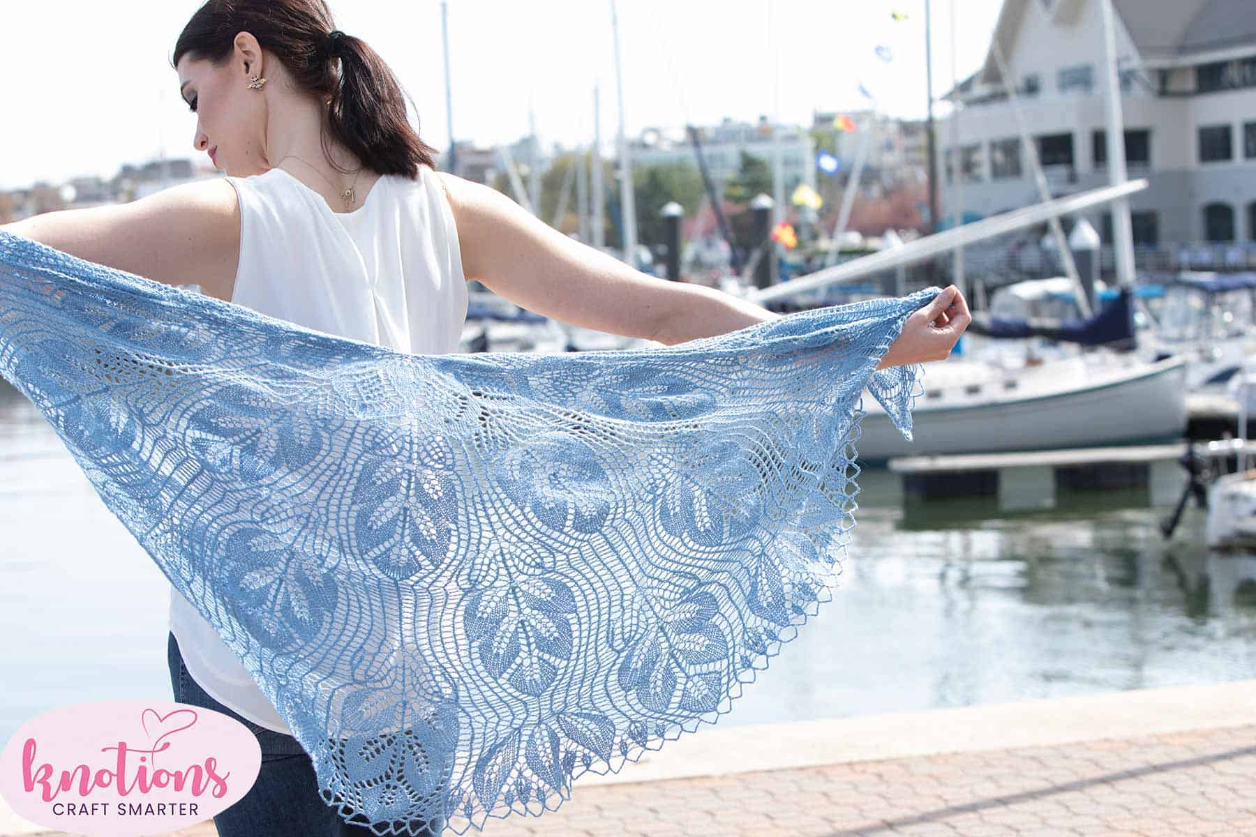 root-of-one-shawl-4