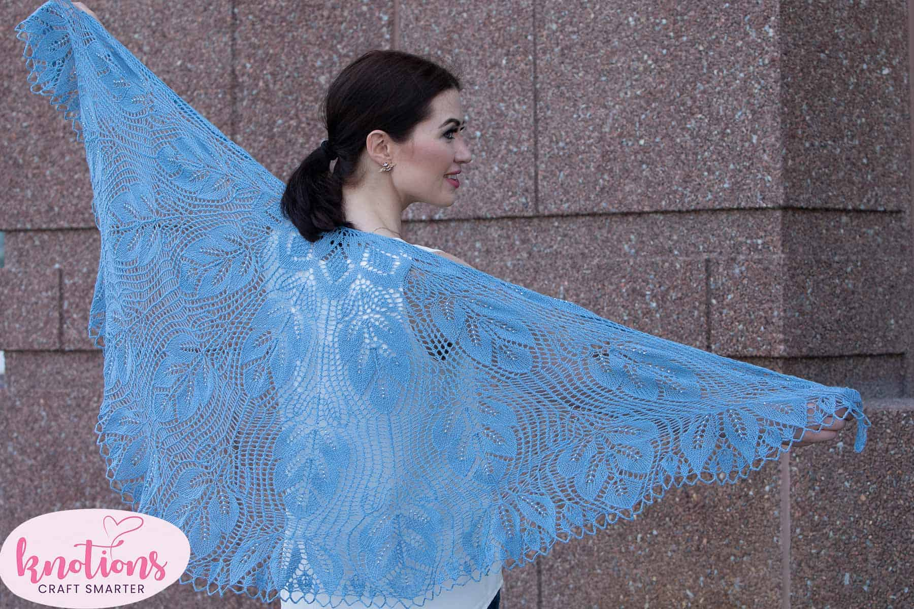 root-of-one-shawl-5