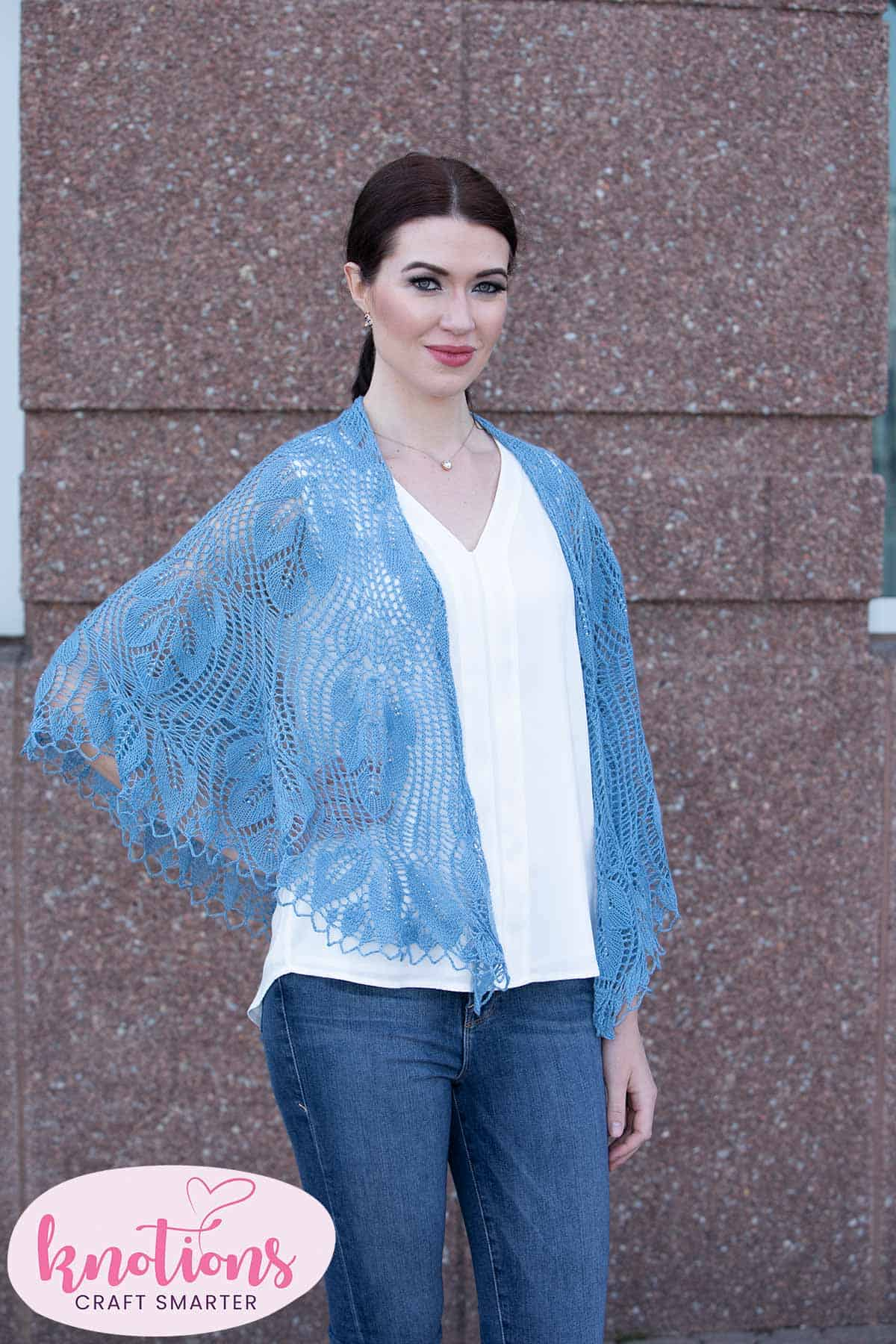 root-of-one-shawl-6