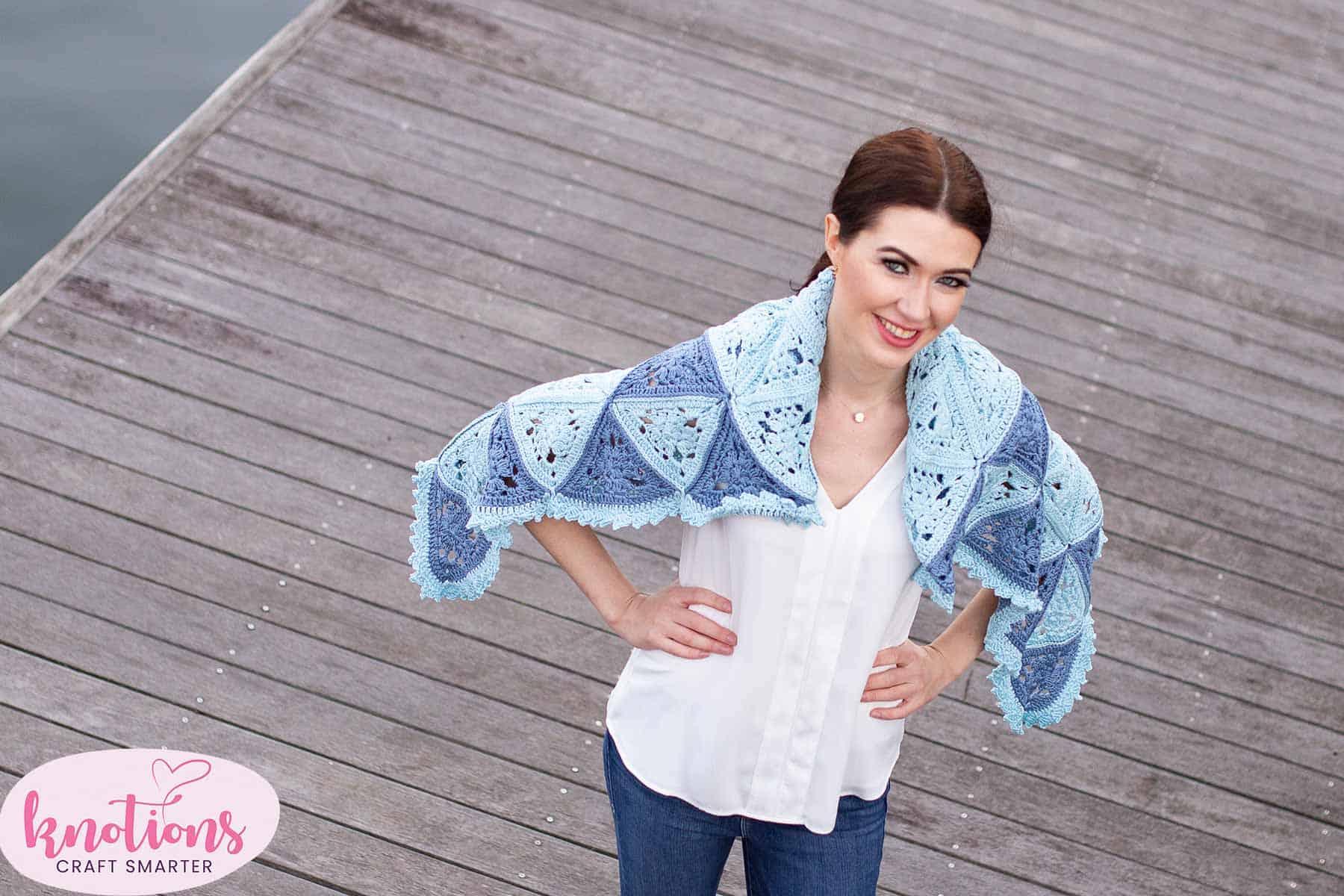 sierpinski-shawl-1