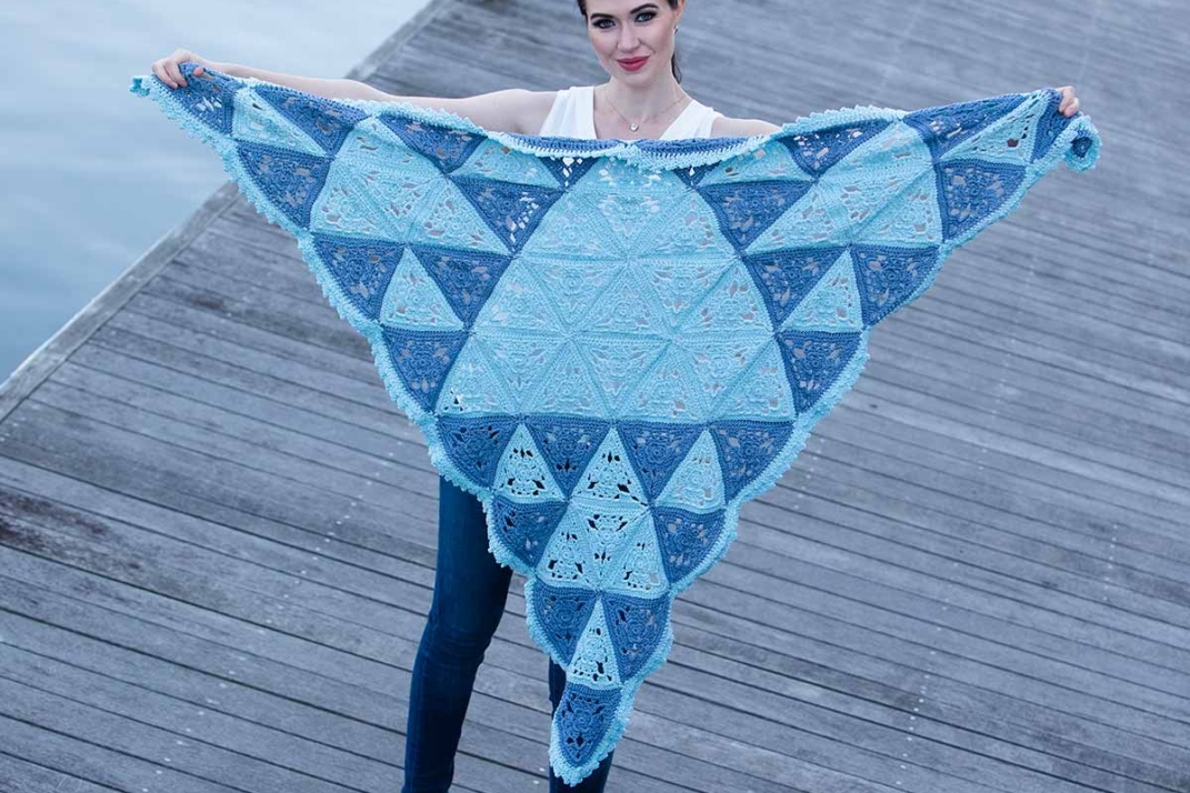 sierpinski-shawl-10