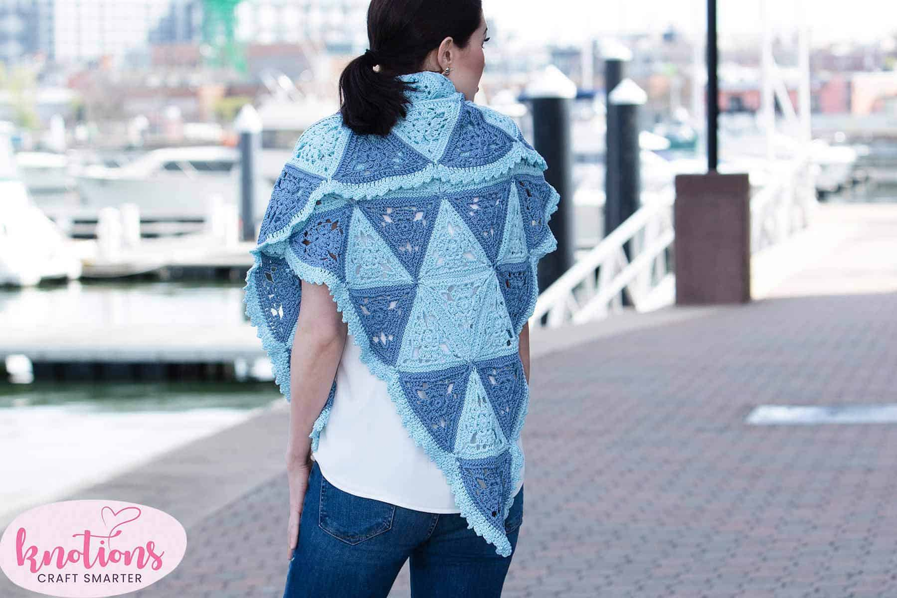 sierpinski-shawl-2