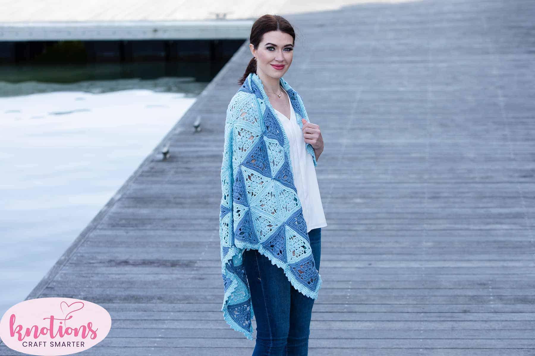 sierpinski-shawl-3