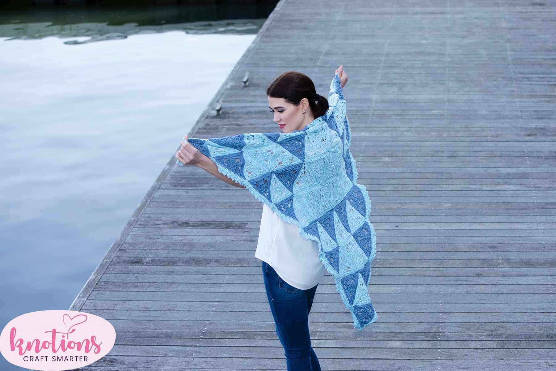 sierpinski-shawl-4