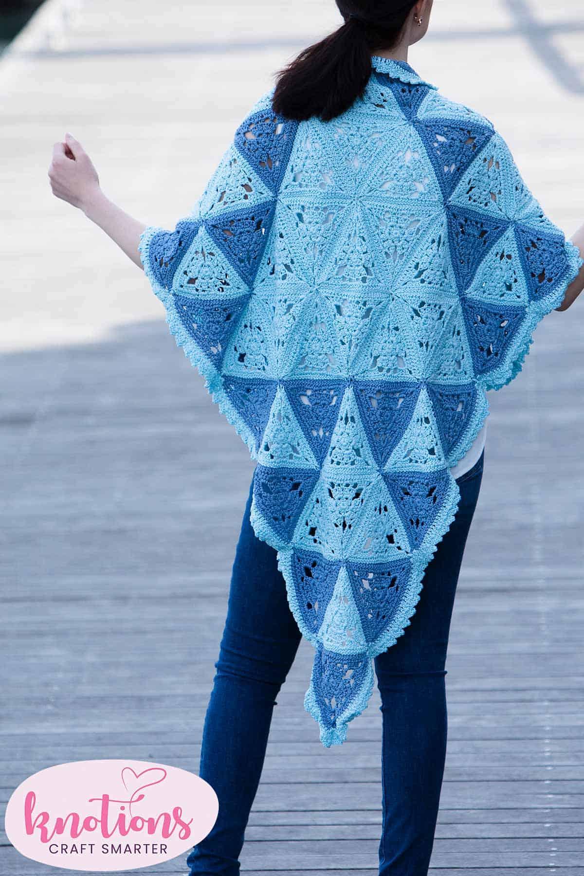 sierpinski-shawl-5
