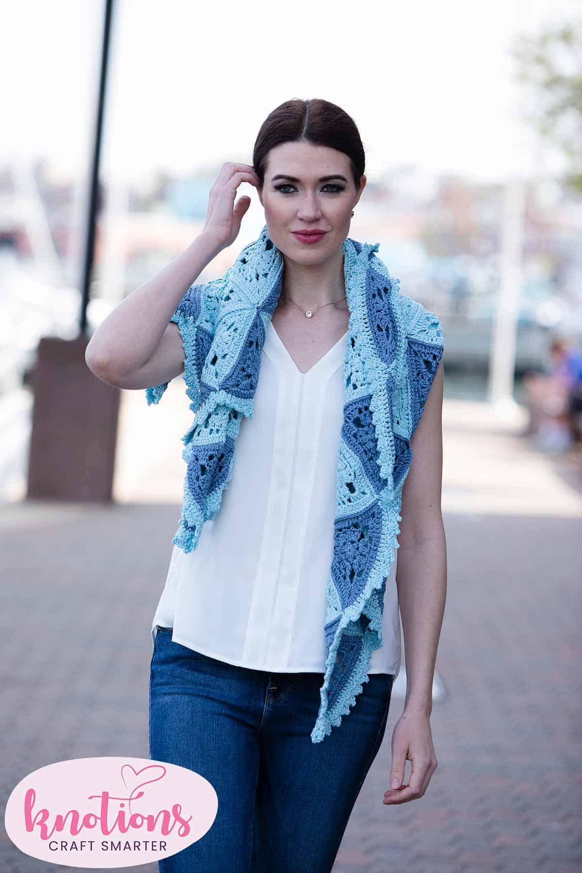 sierpinski-shawl-7