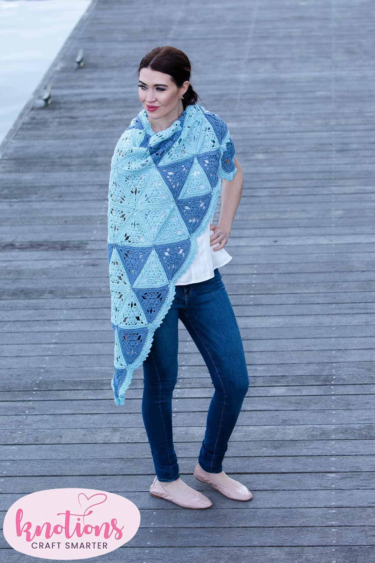 sierpinski-shawl-8