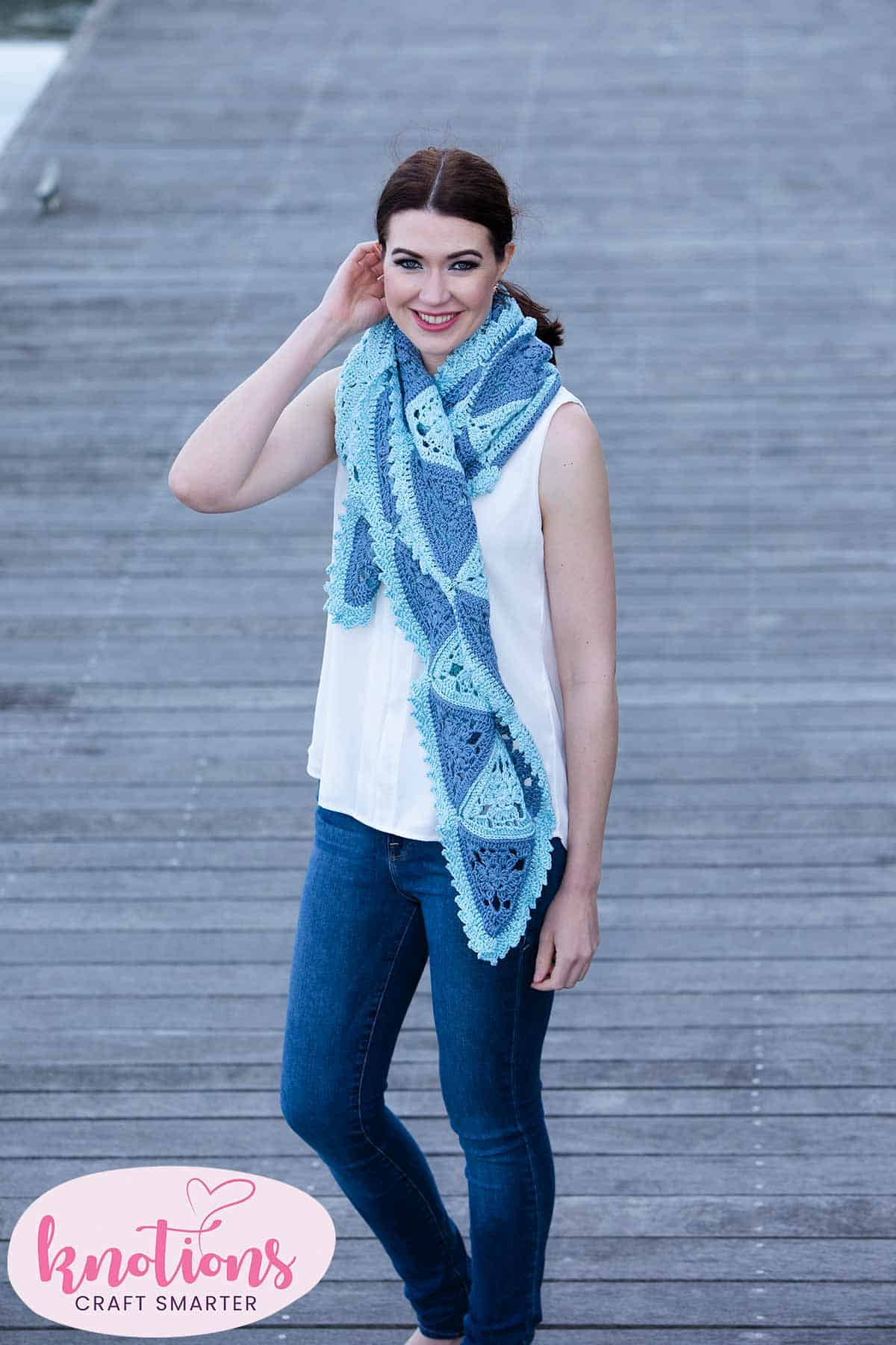 sierpinski-shawl-9