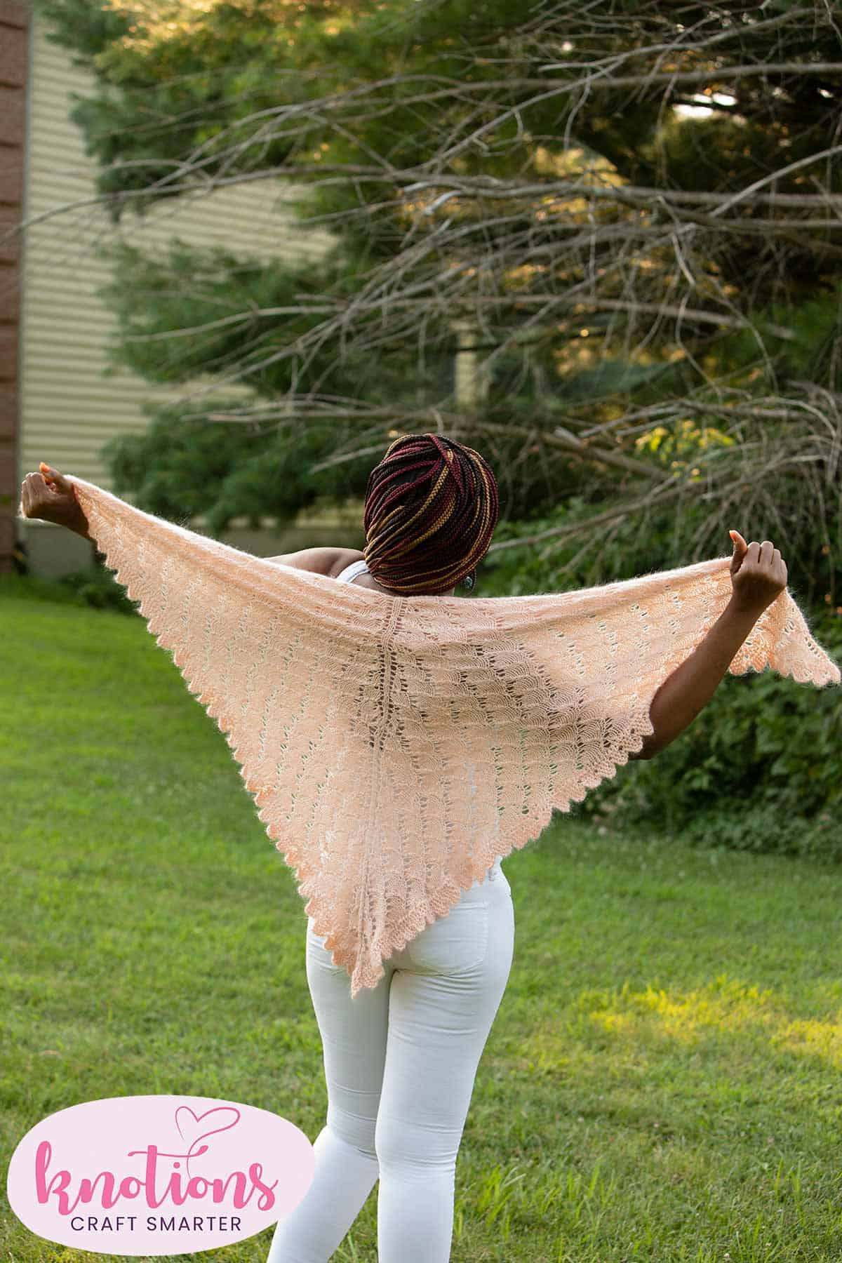 brushstrokes-shawl-1
