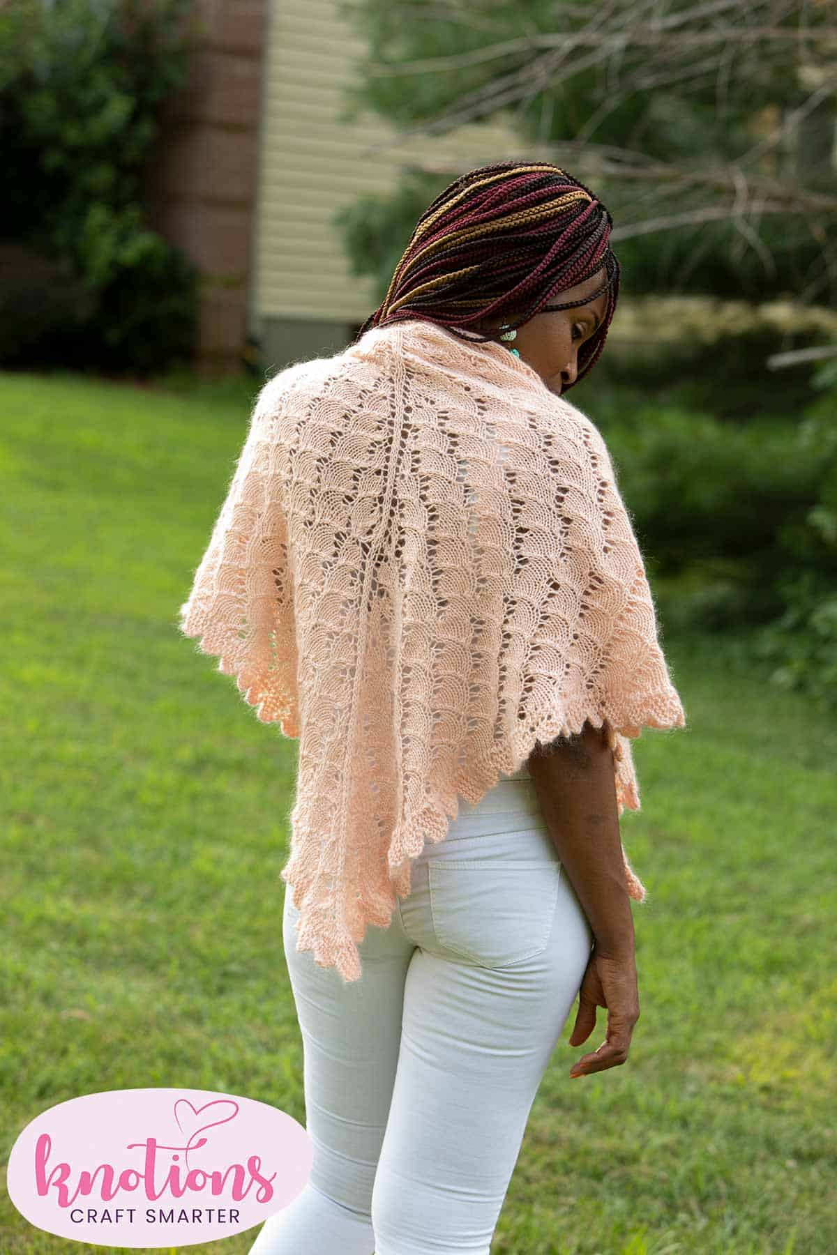 brushstrokes-shawl-3