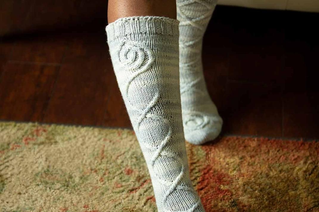 firewalker-socks-1