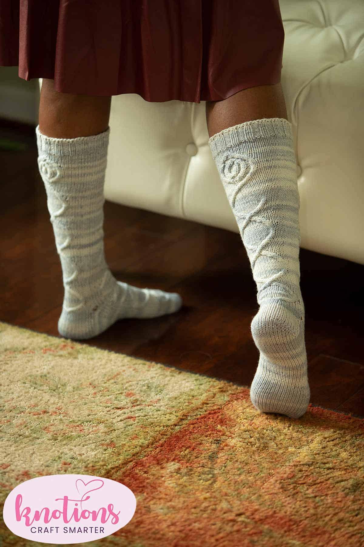 firewalker-socks-2