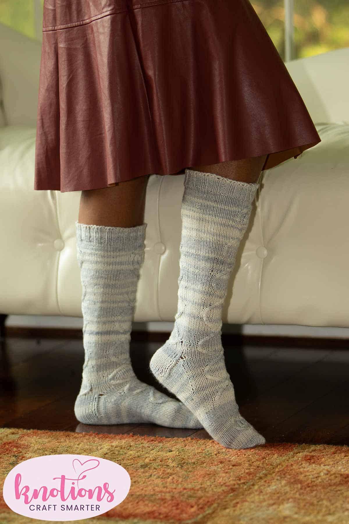 firewalker-socks-4